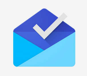 google inbox пустые входящие