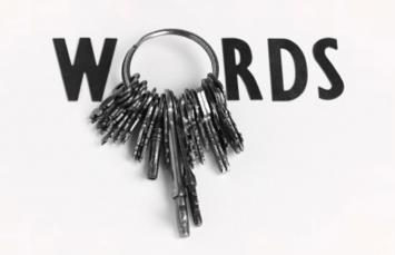 ключевые слова для контекстной рекламы