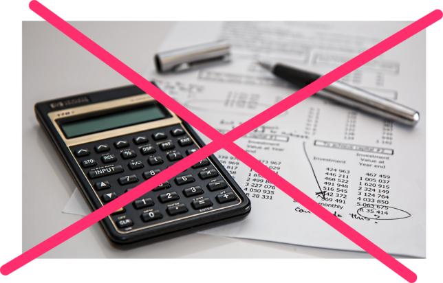 оценка рекламный бюджет яндекс директ