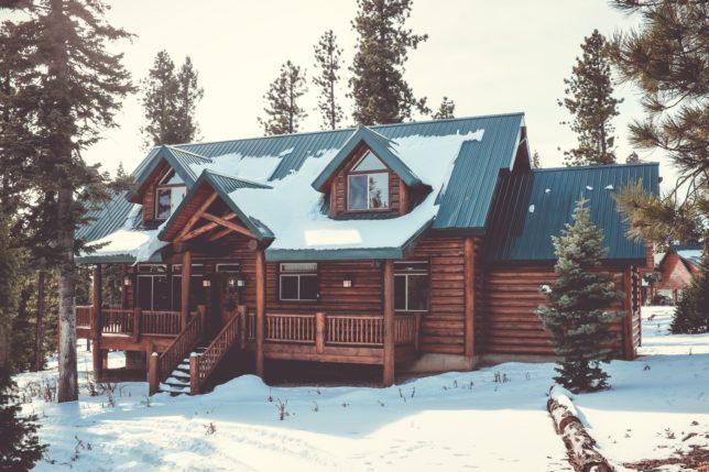 подбор ключевых слов продажа деревянных домов