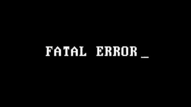 Ошибки, из-за которых ваш сайт работает хуже